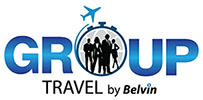 Group Travel By Belvin
